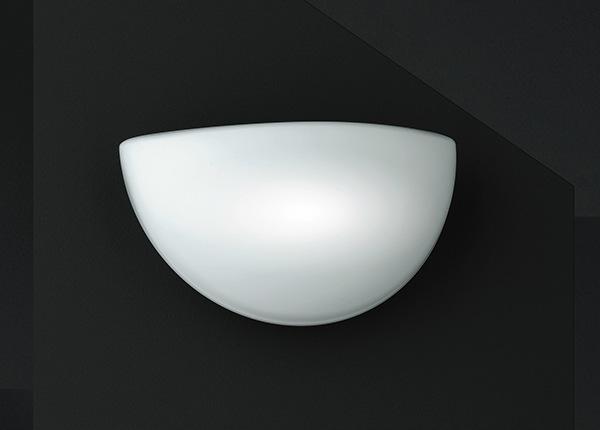 Настенный светильник Pur AA-179568
