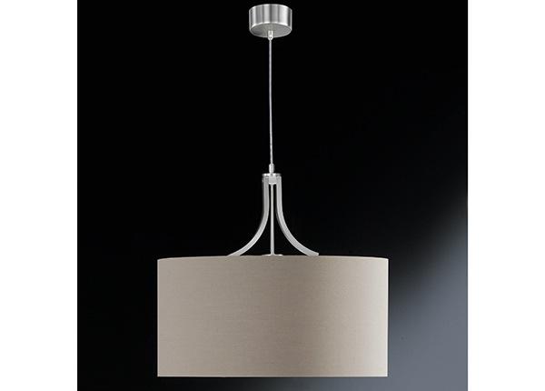 Подвесной светильник Mira AA-179571
