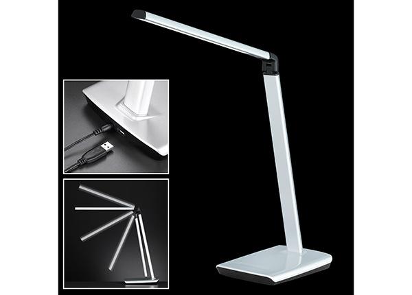 Настольная лампа Bragi LED AA-179582