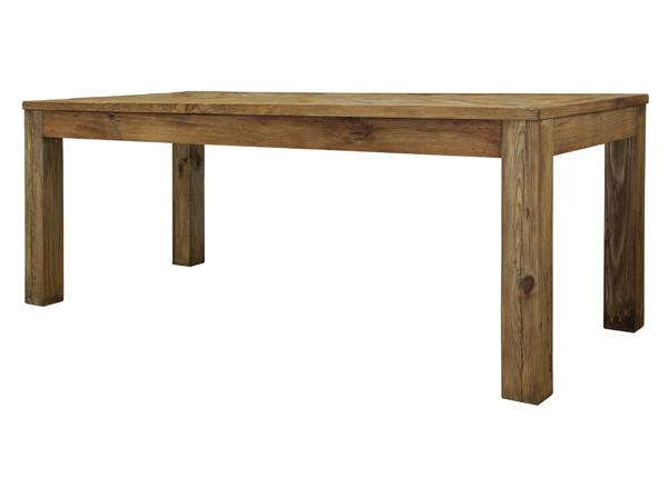 Ruokapöytä Aspen-200 200x90 cm BL-179591