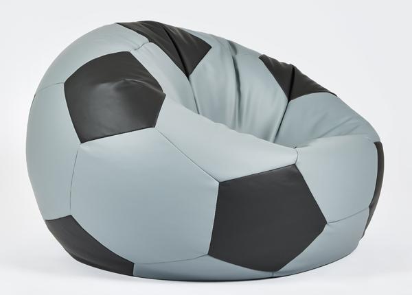 Säkkituoli Jalkapallo 310L HA-17959