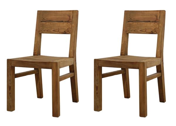 Tuoli Aspen-78, 2 kpl BL-179602