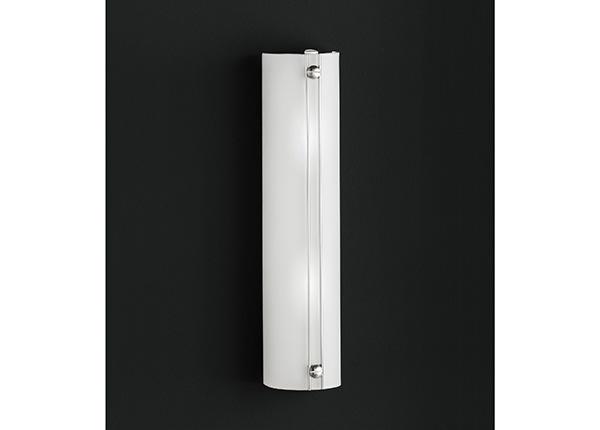 Seinävalaisin Filo AA-179604