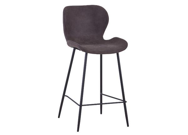 Барный стул Mate