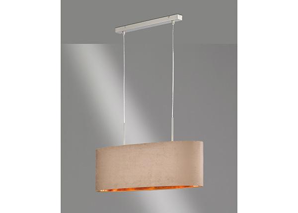 Подвесной светильник Athen AA-179653
