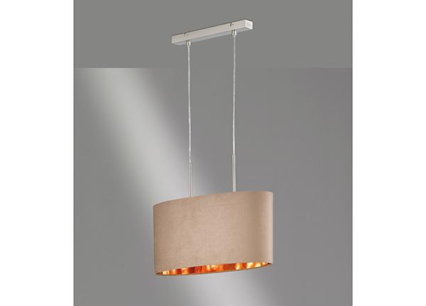 Подвесной светильник Athen AA-179655