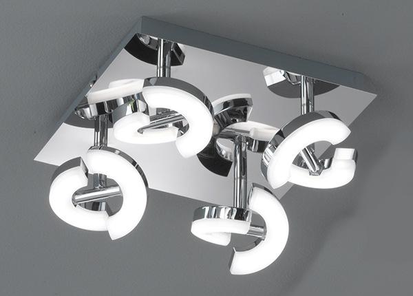 Подвесной светильник Donut LED AA-179659