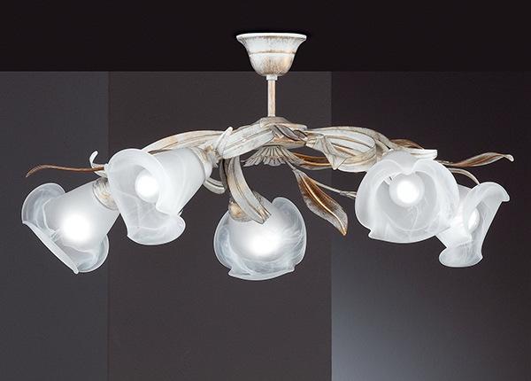 Подвесной светильник Valencia AA-179662
