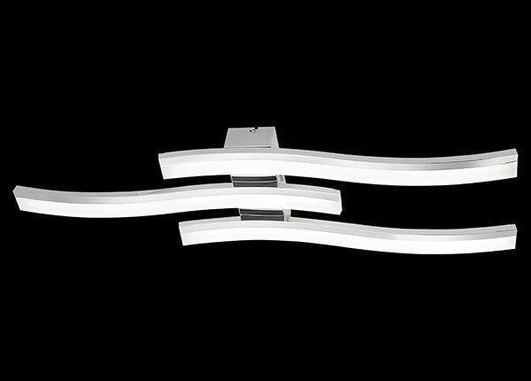Подвесной светильник/Бра Beam LED AA-179664