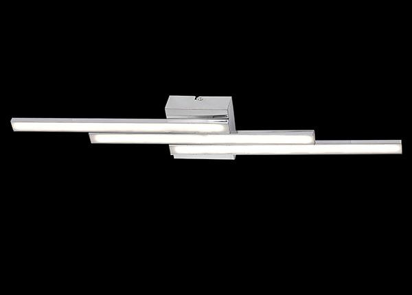 Подвесной светильник Mikado LED AA-179667