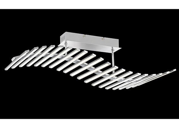 Kattovalaisin Track LED AA-179668