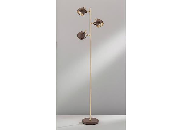 Торшер Grill LED AA-179698
