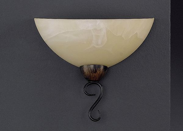 Настенный светильник Antik AA-179713