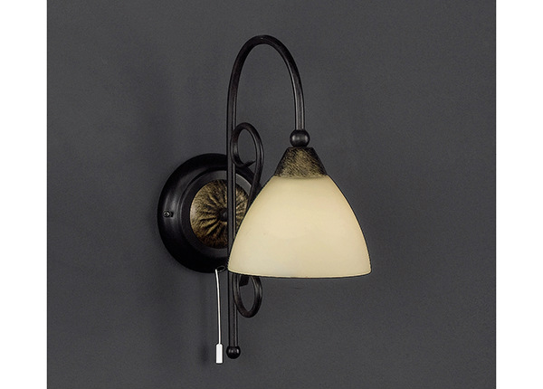 Настенный светильник Antik AA-179716