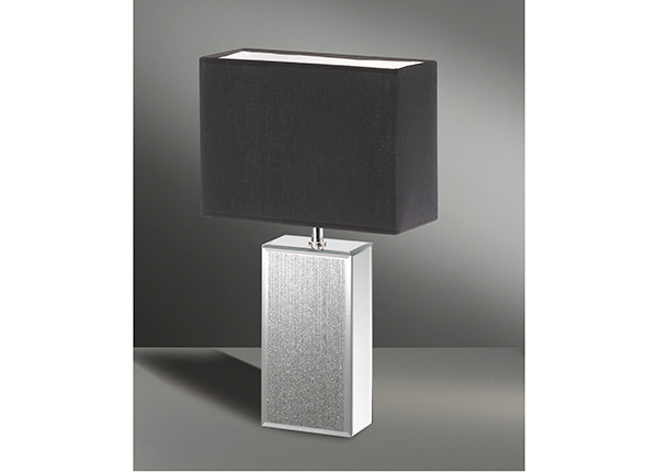 Настольная лампа Bert AA-179723