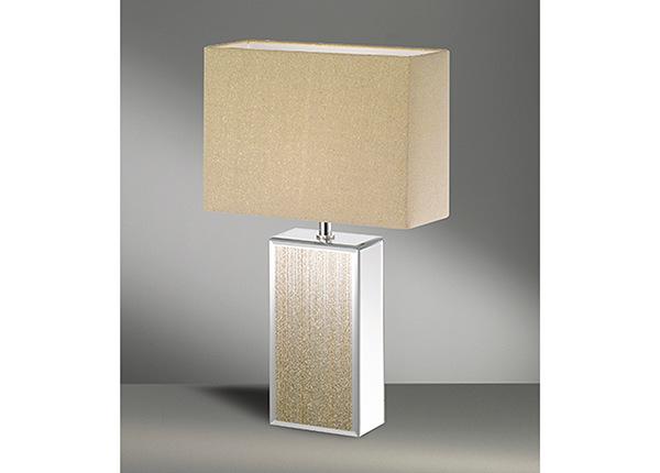 Настольная лампа Bert AA-179725