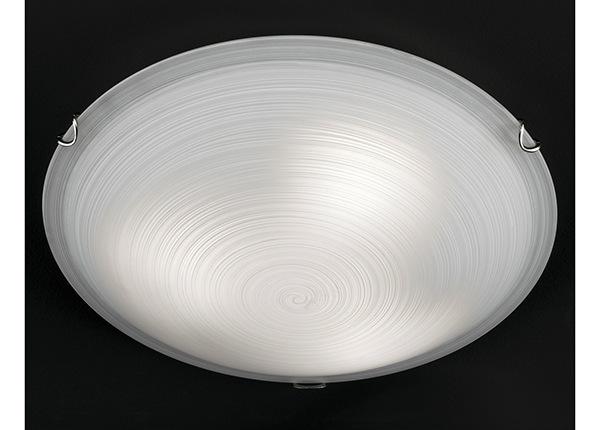 Плафон Laspo AA-179727