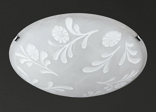Plafoon Flora AA-179728