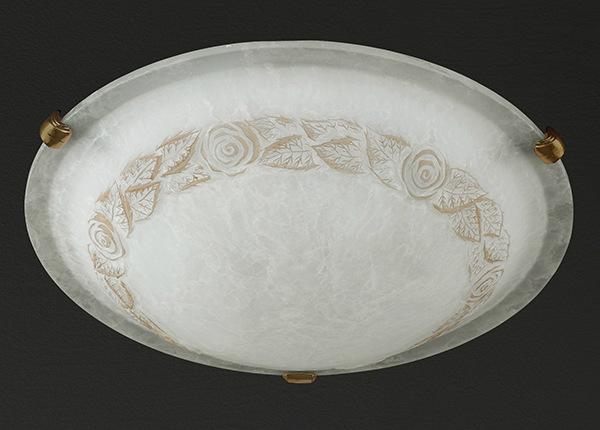 Плафон Flora AA-179729