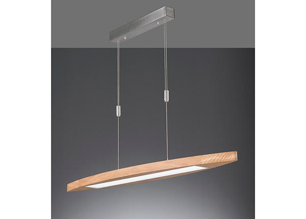 Подвесной светильник Strasburg LED AA-179733