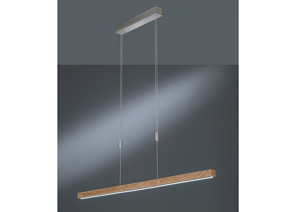 Kattovalaisin Strasburg LED AA-179734
