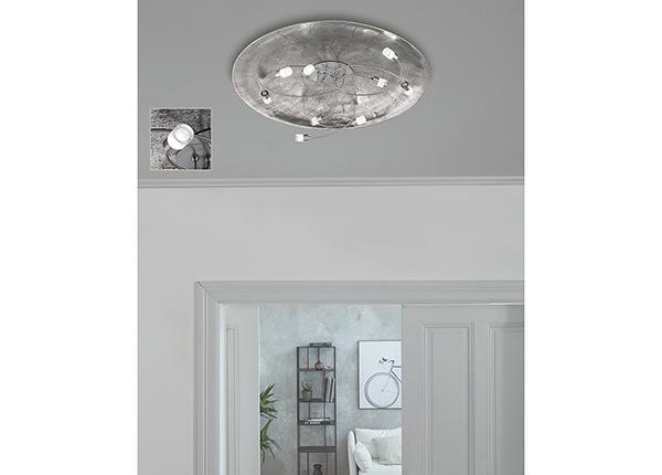 Подвесной светильник Rennes LED AA-179735