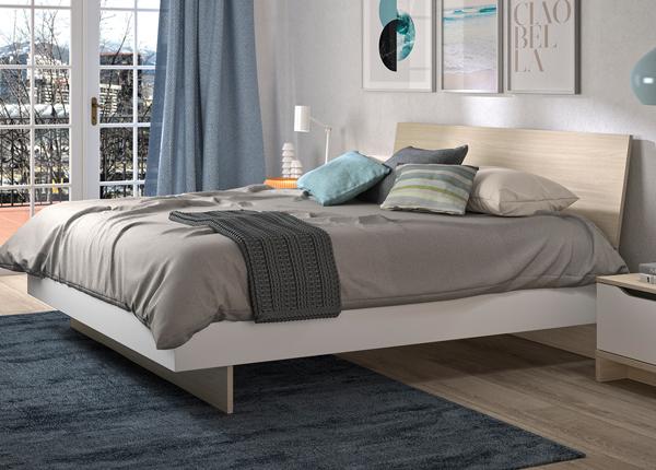 Sänky Fray 160x200 cm