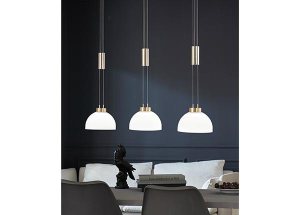Подвесной светильник Avignon LED AA-179752