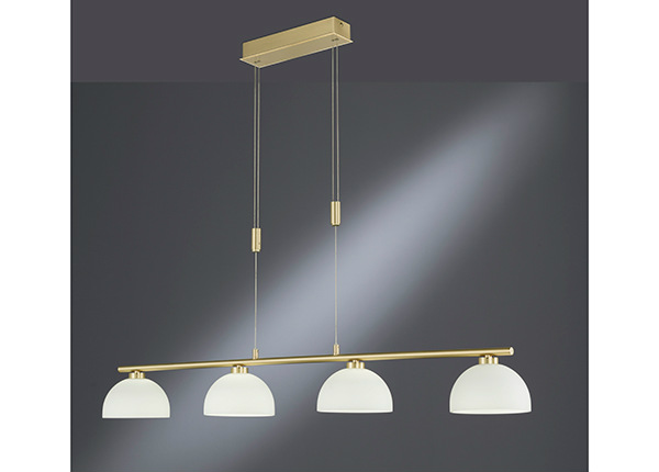 Kattovalaisin Avignon LED AA-179757