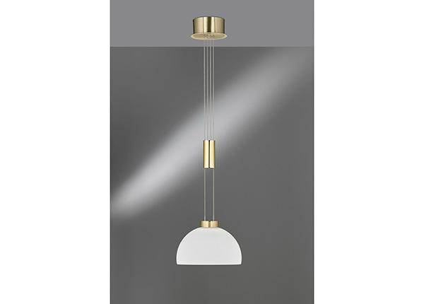 Kattovalaisin Avignon LED