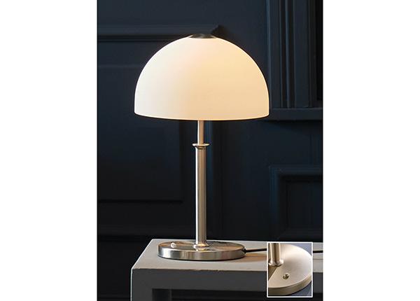 Pöytävalaisin Avignon LED AA-179759