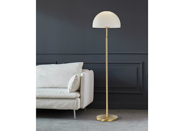 Põrandalamp Avignon LED AA-179760