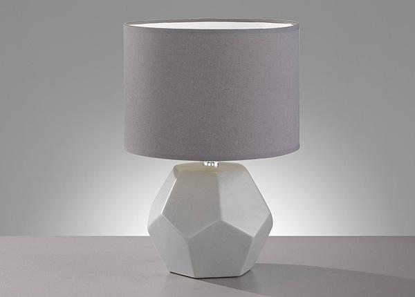 Настольная лампа Dia AA-179763