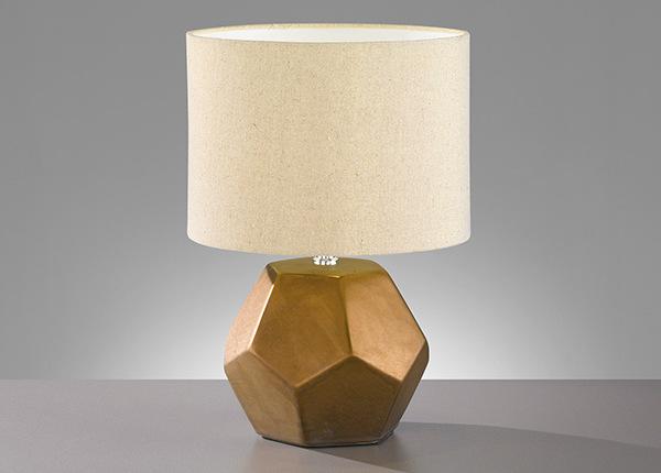 Настольная лампа Dia AA-179765