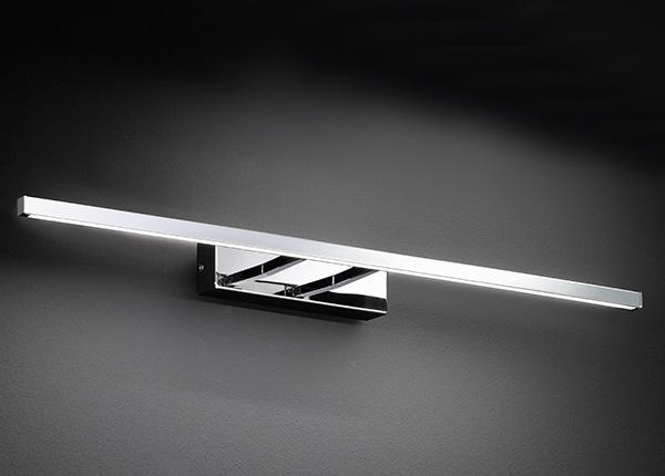 Seinalamp Bassa LED AA-179773