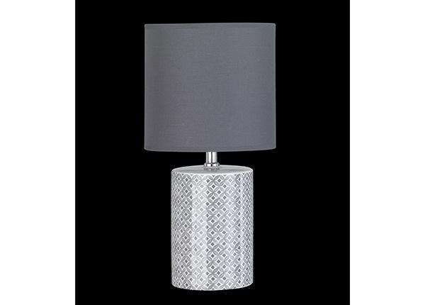 Настольная лампа Oriental Rund AA-179790