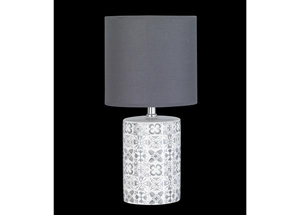 Настольная лампа Oriental Rund AA-179791