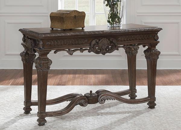 Sivupöytä Charmond