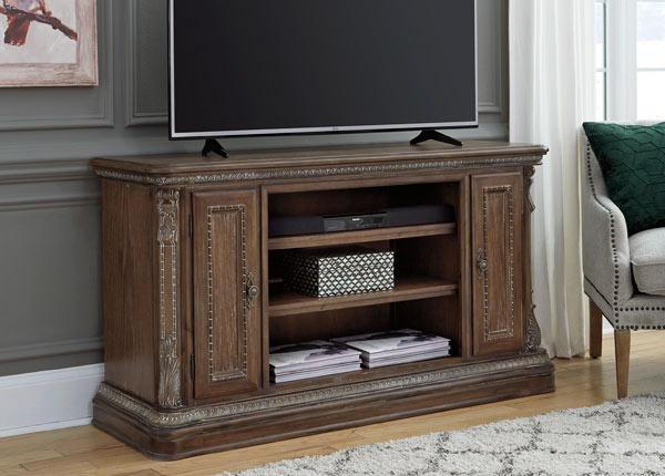 TV-alus Charmond FA-179803