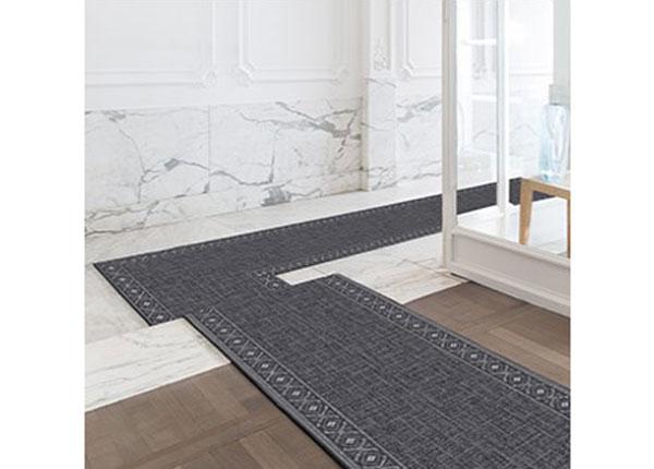Koridorivaip Sarah 67x150 cm