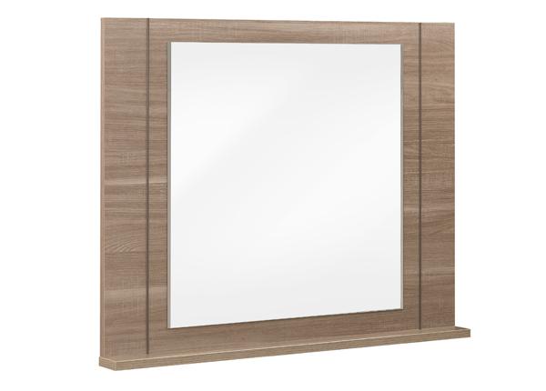 Зеркало Moka