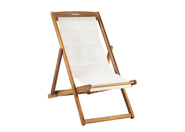 Садовых стул Finlay