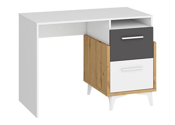 Työpöytä TF-180077