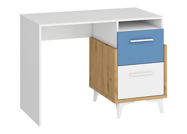 Työpöytä TF-180078