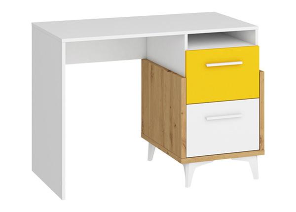 Työpöytä TF-180080