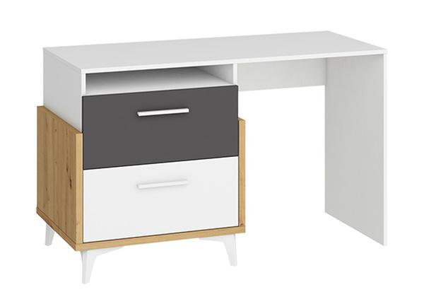 Työpöytä TF-180081