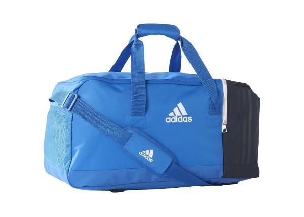 Urheilukassi adidas Tiro 17 Team Bag L BS4743