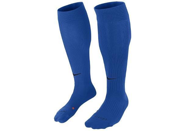 Jalkapallosukat Nike Classic II Sock 394386-464