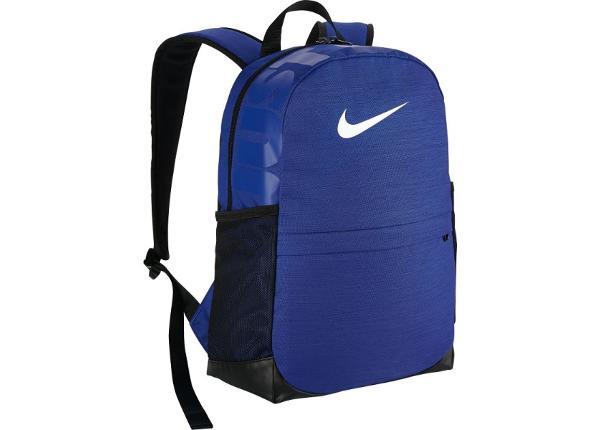 Selkäreppu Nike Y Brasilia Backpack BA5473-480