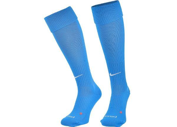 Jalkapallosukat Nike Classic II Sock 394386-412